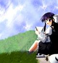 AnimeOnline086